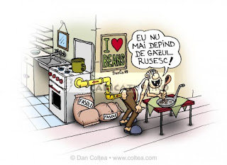 www-caricaturi-ro_1242670274_0.jpg