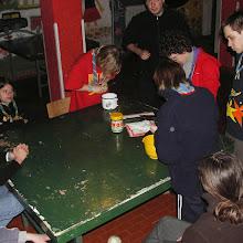 Motivacijski vikend, Strunjan 2005 - KIF_2098.JPG