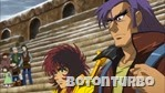Saint Seiya Soul of Gold - Capítulo 2 - (92)