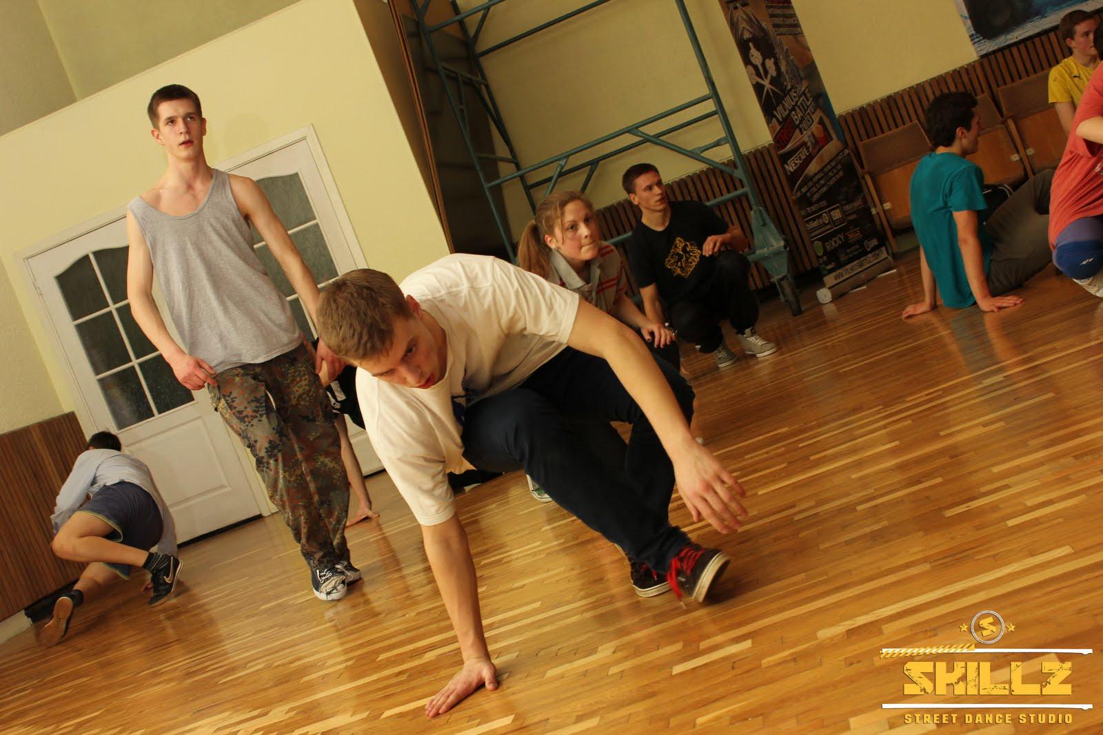 YAN (Russia) Bboying seminaras - IMG_0615.jpg