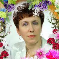 Оксана Кикоть