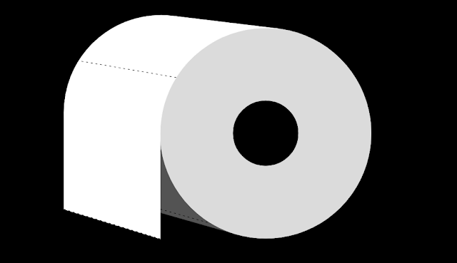 site-para-desenrolar-o-papel-higienico