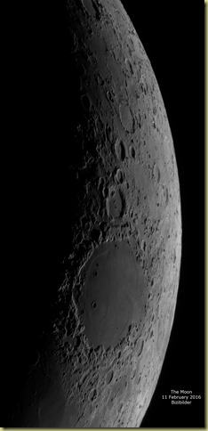 11 February 2016 Moon large mosaic A JPEG
