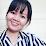 Leeanne Dequito's profile photo