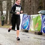 2014.04.12 Tartu Parkmetsa jooks 3 - AS20140412TPM3_411S.JPG