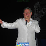 ConciertoDarioGomez1Sept2012CityOne