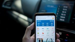 Peran Dompet Digital dalam Pembayaran Apa Saja
