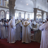 Consecration of Fr. Isaac & Fr. John Paul (monks) @ St Anthony Monastery - _MG_0716.JPG