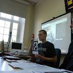 Warsztaty dla uczniów gimnazjum, blok 4 17-05-2012 - DSC_0026.JPG