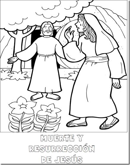 dibujo-resurreccion-jesus (1)