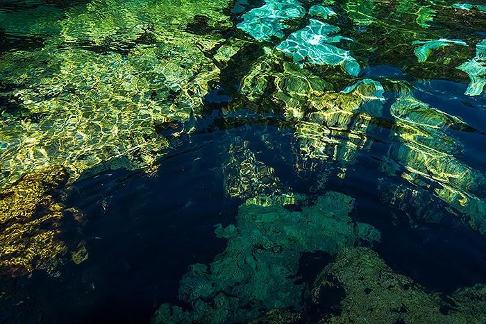 CenoteAzul09.jpg