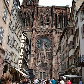 Estrasburgo 12-07-2014 15-54-34.JPG