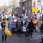 carnavals_optocht_dringersgat_2015_048.jpg