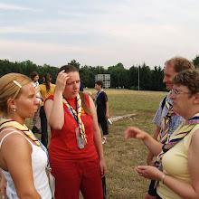 Smotra, Smotra 2006 - P0251940.JPG