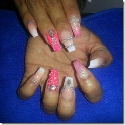 imagenes de uñas decoradas (22)