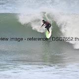 _DSC7652.thumb.jpg