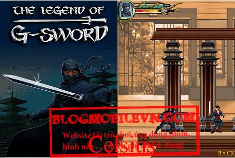 https://lh3.googleusercontent.com/-ffNCBDJFzi8/T6VBwQXgK2I/AAAAAAAAD-0/XiIUa0W0I0A/s480/The%2520Legend%2520Of%2520G-Sword_BlogMobileVn.Com_001.png