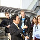 2014 Japan - Dag 2 - marjolein-IMG_0264-0169.JPG