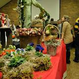 Emstermarkt 2011 - _DSC0575.JPG