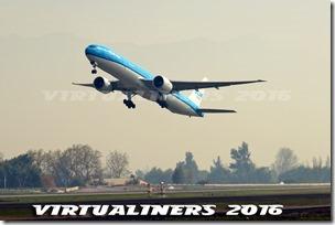 SCL_Alitalia_B777-200_IE-DBK_VL-0096