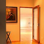 k 5678_hallway5.jpg
