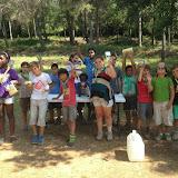 Campaments Estiu Cabanelles 2014 - IMG_0199%2B1.JPG
