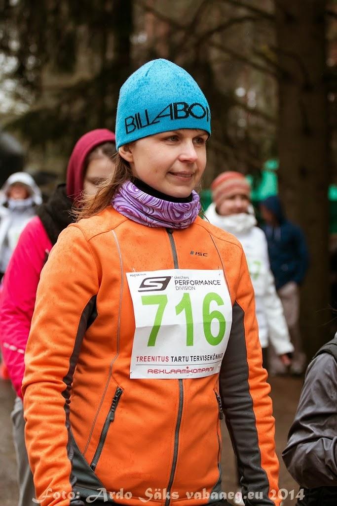2014.04.12 Tartu Parkmetsa jooks 3 - AS20140412TPM3_250S.JPG