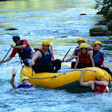 White salmon white water rafting 2015 - DSC_9997.JPG
