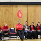 Pentecost Vigil - IMG_1044.JPG