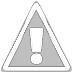 Checkout this banging photo of Super Eagle,Mikel Agu's wife