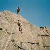 1986 - Adirondacks.1986.10.jpg