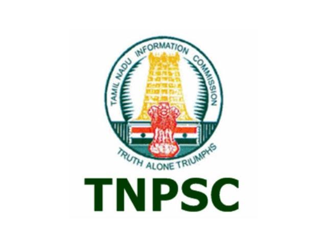 குரூப் 4 தேர்வில் தேர்ச்சி பெற்றோருக்கான சான்றிதழ் சரிபார்ப்பு டிசம்பர் 3-ஆம் தேதி முதல் நடைபெறும் என TNPSC அறிவிப்பு