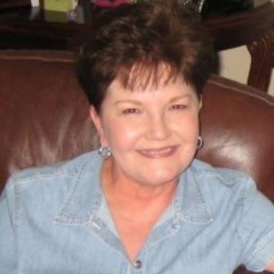 Susan Ladd