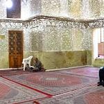 Iran Edits (747 of 1090).jpg