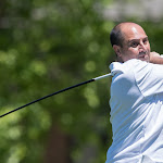 Justinians Golf Outing-55.jpg