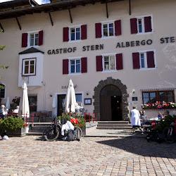 Freeridetour Dolomiten Bozen 22.09.16-6204.jpg