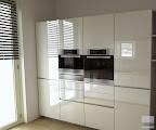 cucina_02.jpg