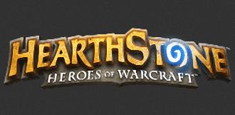 Hearthstone abre su beta en Europa a todos los jugadores