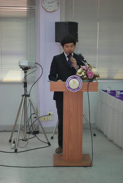 ประชุม OM - DSC_2571.jpg