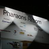 2010Pharaons