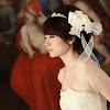 jp_2012_08_14_02772.JPG
