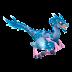 Dragón Prealado | Prewings Dragon