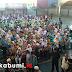 Kloter Terakhir Jemaah Haji Sukabumi, Setengahnya Lulusan Sekolah Dasar