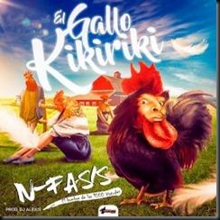N-Fasis-El-Gallo-300x300