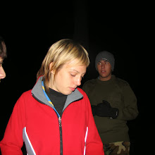 Prehod PP, Ilirska Bistrica 2005 - picture%2B033.jpg