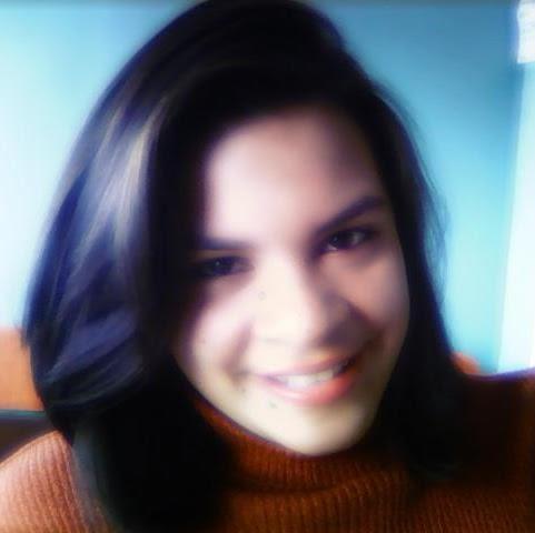 Marce Navarro