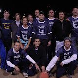 Kickball Fall 2003 - DSC03909.JPG