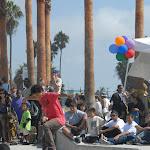 Venice Skate Park Opening Day-16.jpg