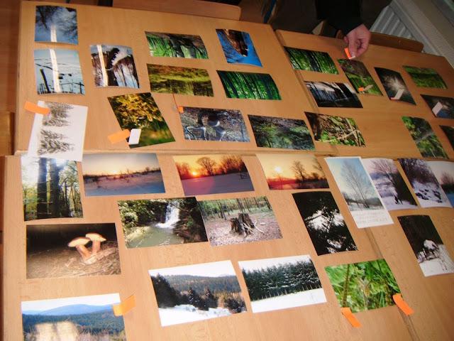 Konkurs fotograficzny ocena prac - DSCF9069_1.JPG