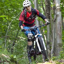 Manfred Strombergs Freeridetour Ritten 30.06.16-0669.jpg